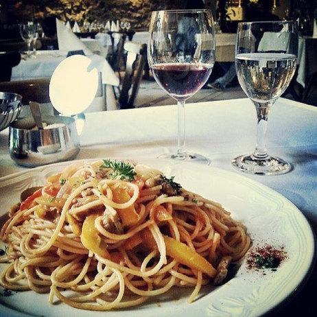 pasta-aarau-restaurant