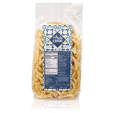 ZITI LISCI Pasta d`Amalfi 1kg