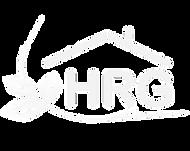 hrg-logo_edited_edited_edited_edited_edi
