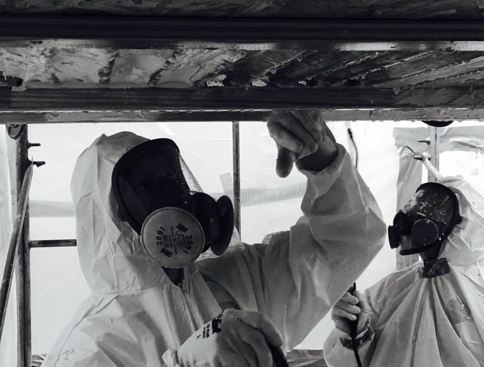 Assena Asbestsanierung