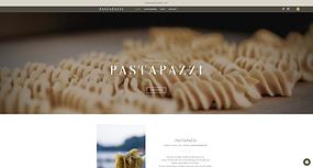 Pasta Pazzi