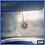 Thumbnail: Suspensions voiture macramé parfumées