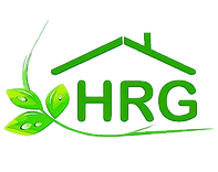 hrg-logo_edited_edited_edited_edited.png