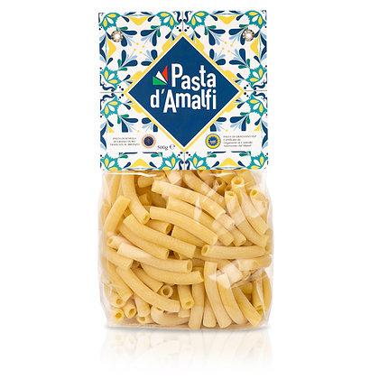 ZITILISCI Pasta d`Amalfi 500g