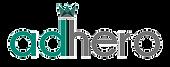 logo-adhero_edited.png