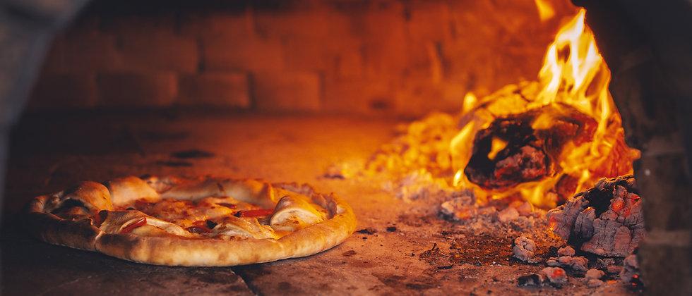 pizzeria-aarau-pulverturm