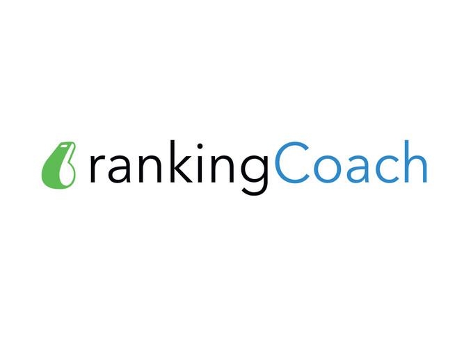 RankingCoach-1200.jpg