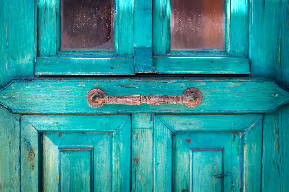 door-handle-PH754JD.jpg