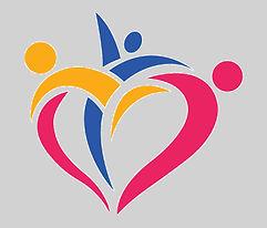 kleath logo no name website.jpg