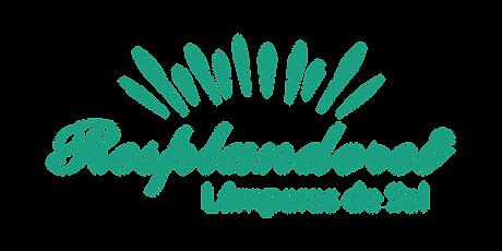 Resplandores®_logo-03.png
