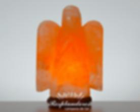 R014_Angel_Resplandores®.png