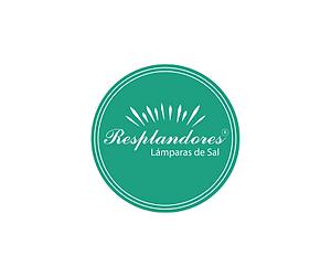 Logo Resplandores Wix_opt.png