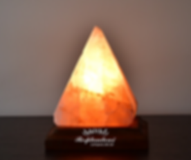 R013_Piramide_Resplandores®_II_opt.png