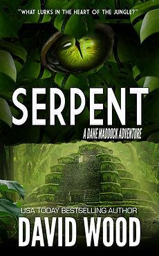 Serpent front.jpg