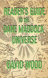 Maddock readers guide cover.jpg