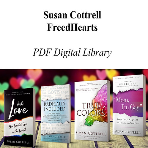 Susan Cottrell PDF Digital Library