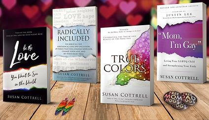 4 books plus shop image copy.jpeg