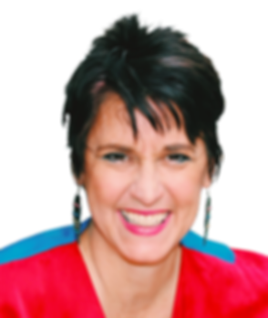 Susan Cottrell photo red 2017 PNG.png