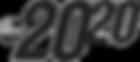 20-20-logo.png