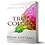 Thumbnail: True Colors - Celebrating the Truth and Beauty of the Real You book