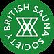 BSS logo green.png