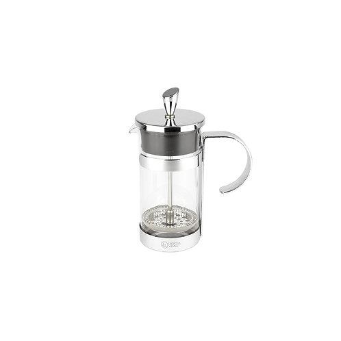 Zaparzacz do kawy /  French Press 350ML Leopold Vienna