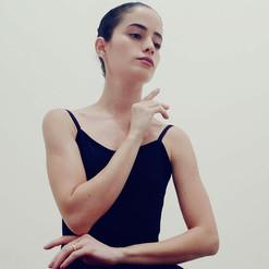 Ana Paula Moura 9.jpg