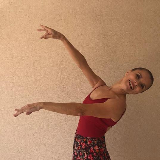 Maria Rosy 9.jpg