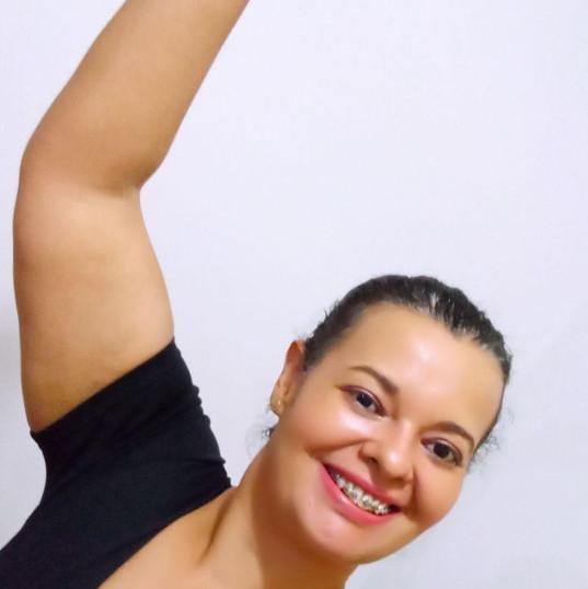 Paula Palmeira 9.jpg