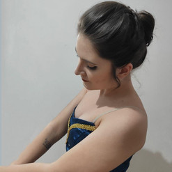 Alexsandra 9.jpg
