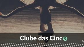 Clube das Cinco