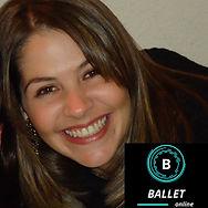 Mari Ballet OnLine