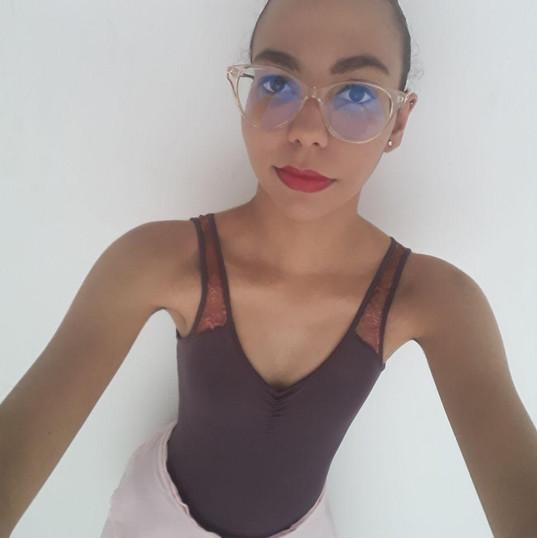 Larissa Castro 10A.jpg