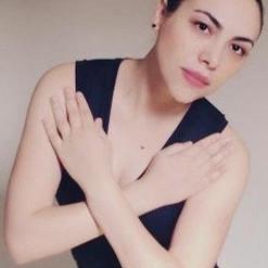 Juliana Almeida 9.jpg