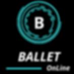 Ballet OnLine Site