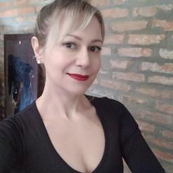 Erica 9.jpg