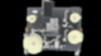 SR350V2-180719-CL-6000×3375.png