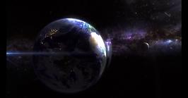 כדור הארץ.png