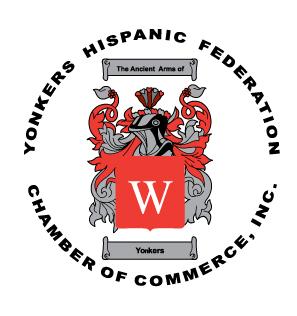 YHFCC- JPEG Logo 03052014