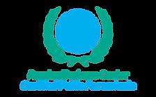 Accutax Business Center Logo