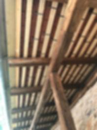 architektur Architektur Lenz Maier-Lenz Freiburg Gestaltung Häuser lenz maier-lenz Architektur Freiburg Auszeichnung guter Bauten Beispielhaftes Bauen Studie Katrin Lenz Architektin Hubert Maier-Lenz Architekt Nägeleseestraße Möbeldesign Bauten Architektenkammer Baden-Württemberg Bau mlarch ml arch ml architekten m.l.architekten mlarch mlArch Architekten Maier-Lenz Architekten ml.arch
