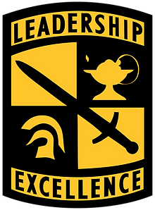 1200px-US-ARMY-ROTC.svg.png