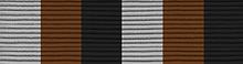 스크린샷 2020-04-04 11.52.07.png