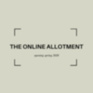 THE ONLINE ALLOTMENT.png