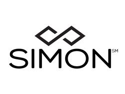 simon-662x500.png