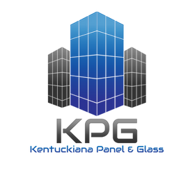 NEW KPG LOGO_edited_edited_edited.png