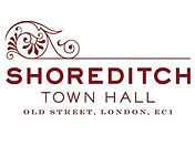 Shoreditch+Town+Hall+Logo.jpg