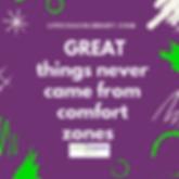 GREAT things comfort zones roadmap .png