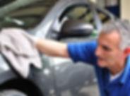 Car-wash-640x368.jpg