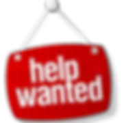 helpwanted-262x300.png